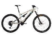 NOX Cycles Click & Collect Partner