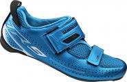 Shimano Triathlonschuh TR9 (Herren)