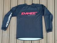 Emwee Trikot Mountainbike langarm