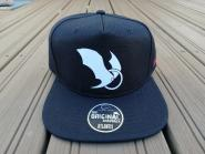Emwee Snap Back