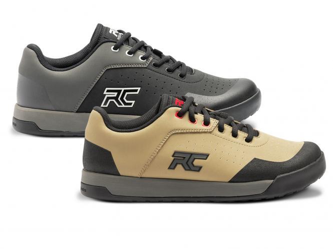 Ride Concepts Hellion Elite Men's Shoe
