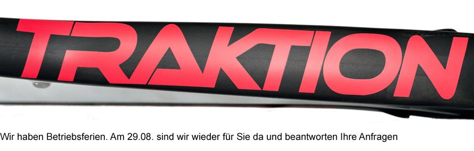 Banner_Urlaub_2016
